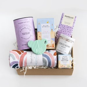 MotherandBaby.GiftBox