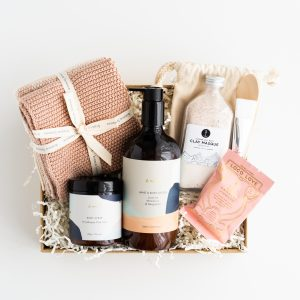 pamper-gift-box-wholesome-gift-box