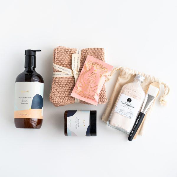 pamper-gift-boxes-australia