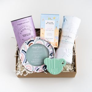 WelcomeBaby.GiftBox