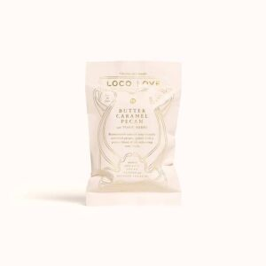 Love Tea, White Rose Goji The Wholesome Gift Box