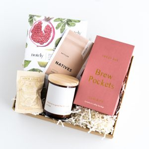 self-care-hampers-wholesome-gift-box