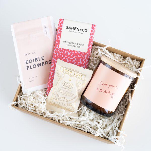 GratefulForYou.GiftBox