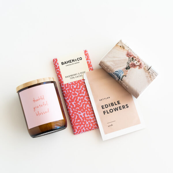 thankful-healthy-gift-box