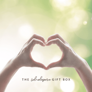 Why buy Australian-made gift baskets? The Wholesome Gift Box