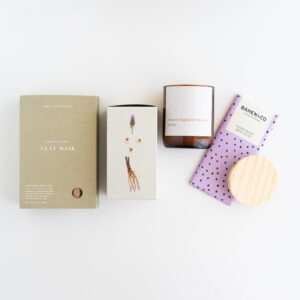 curated-gift-box-restore
