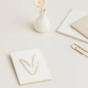 emma-kate-co-wild-heart-notebook