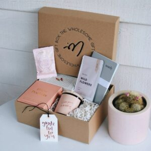 the_wholesome_gift_box_personalised_gift_box_australia