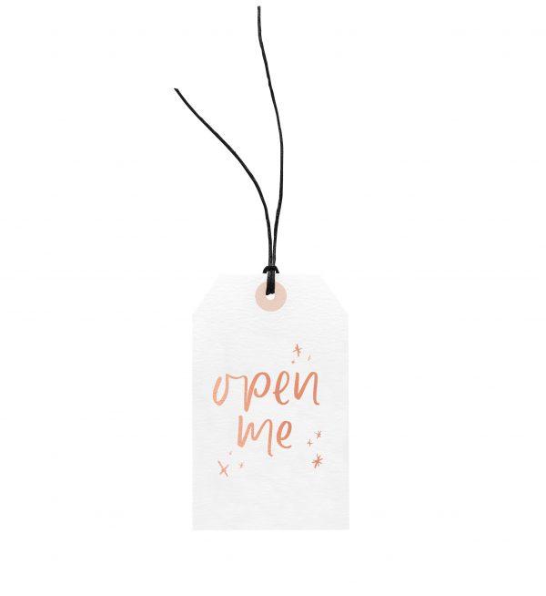 EmmaKateCo.OpenMe