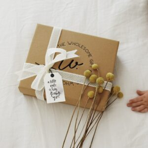 gifts-to-say-thank-you