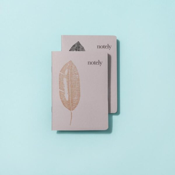 create-a-gift-notely-notebook