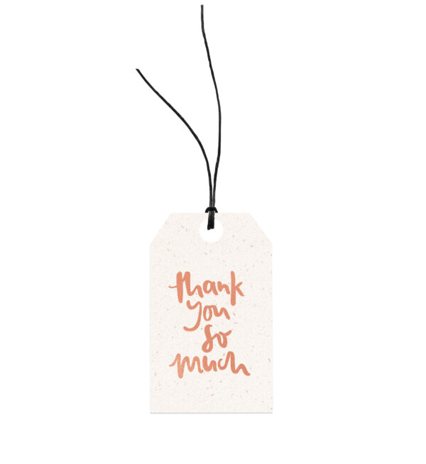 emma-kate-co-thank-you-gift-tag