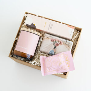 a-little-something-gift-box