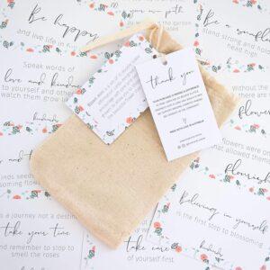 kind-cards-mini-bloom-affirmations